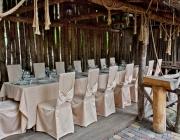 Ресторан «Буржуй»