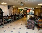 Ресторан «Чайхана Караван»