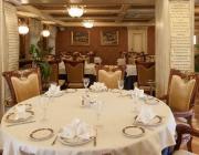 Ресторан «Стан»