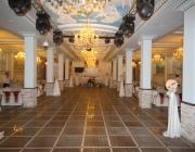 Ресторан «Вайт Холл | White Hall»