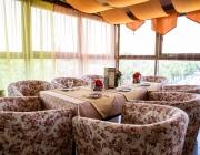 Ресторан «Золотая Бухара (Бухара групп)»